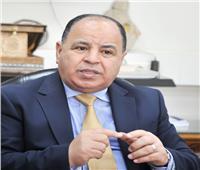 حوار| وزير المالية: مخصصات الصحة والتعليم بالموازنة الجديدة تفوق نسب الاستحقـاق الدستوري