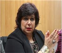 وزيرة الثقافة تحقق في «واقعة القطط» بدار الأوبرا