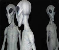 فاروق الباز: لا يوجد أي إثبات علمي عن وجود كائنات فضائية