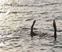 مصرع عامل غرقًا فى مياه النيل ببنى سويف