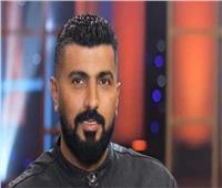 بعد محمد رمضان.. المخرج محمد سامي يحصل على الإقامة الذهبية في دبي