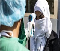 «تاج الدين»: الإجراءات الوقائية واللقاح ساهما في خفض إصابات كورونا