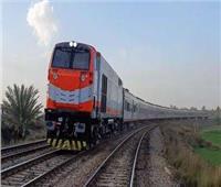 يربط مع المترو والقطار الكهربائي.. خطة تطوير خط سكة حديد «عين شمس- السويس»