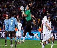 زي النهاردة | فوز مصر على إيطاليا في كأس العالم للقارات.. والحضري يعلق