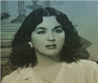 فاطمة رشدي.. صديقة الطلبة ترفض دور بهلول