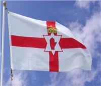 الخلافات السياسية تزيد من أزمات ايرلندا الشمالية