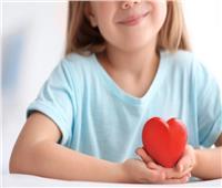 حسام موافي: الأطفال بعيدين عن الإصابة بجلطات القلب| فيديو