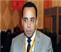 """عبدالله المغازي: السيسي انتشل مصر من الضياع بعد عام حكم """"الإرهابية"""""""