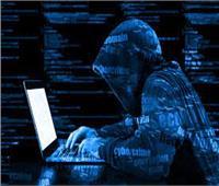 بولندا تتهم «قراصنة روس» بالوقوف خلف هجمات إلكترونية استهدفت سياسيين