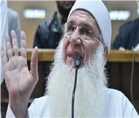 محمد حسين يعقوب يغلق موقعه الرسمي وقناته على يوتيوب