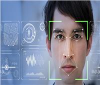 تحذيرات من استخدام المراقبة الحيوية للتعرف على الوجوه بالأماكن العامة