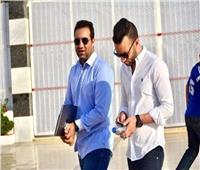 إبراهيم عيسى يكشف سر اعتذار أحمد وأمير مرتضى منصور عن الظهور اليوم
