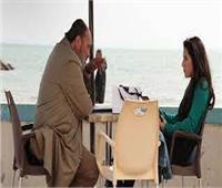 تعرف على أول مسلسل مصري مغربي والتصوير في مراكش والغردقة