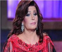 نجوى فؤاد تحذف حسابها على التيك توك بعد انتقادات « عندكم شامبو»| فيديو