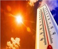 درجات الحرارة في العواصم العربية اليوم السبت 19 يونيو