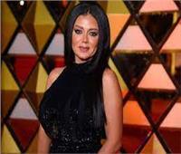 اليوم دعوى تعويض إعلامي عراقي بـ5 مليون جنيه من رانيا يوسف