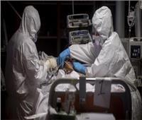 قيرغيزستان تسجل 870 إصابة جديدة بفيروس كورونا