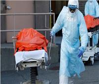 ألمانيا تسجل 1108 إصابات جديدة و99 وفاة بفيروس كورونا