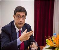 بحضور سفير الهند في القاهرة.. الاحتفال باليوم العالمي لـ«اليوجا» الاثنين