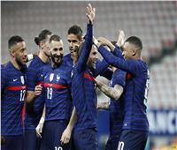 يورو 2020| فرنسا في مواجهة صعبة أمام المجر