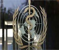 الصحة العالمية: وضع كورونا بأفريقيا مقلق.. ويجب زيادة حملات التطعيم