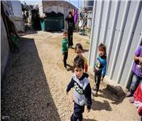 بعد انتهاء قمة بوتين وبايدن.. ملايين السوريين يواجهون شبح المجاعة