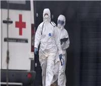 النمسا تسجل 136 إصابة جديدة وحالتي وفاة بفيروس كورونا