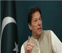 باكستان: لن نسمح لأمريكا باستخدام أراضينا لتنفيذ مهمات في أفغانستان