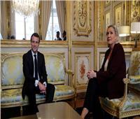 الانتخابات المحلية في فرنسا.. تقدم حزب لوبان