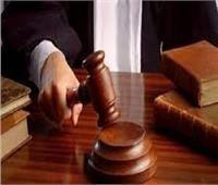 إحالة 15 مسئولًا بديوان محافظة أسيوط للمحاكمة بسبب فساد مالي وإداري