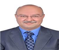 شعبة المستوردين: تشكيل لجنة لحل المشكلات بين «هيئة الرقابة» والمصدرين