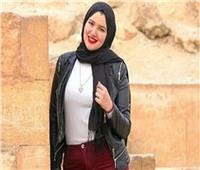 قبل الحكم.. ننشر اعترافات حنين حسام في اتهامها بالاتجار بالبشر