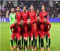 بث مباشر.. مباراة ألمانيا والبرتغال