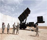 وول ستريت جورنال: أمريكا تقلص تواجدها في الشرق الأوسط لمواجهة الصين وروسيا