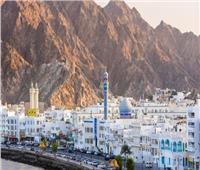 غدا.. سلطنة عمان تقرّر منع حركة الأفراد وإغلاق جميع الأماكن العامة