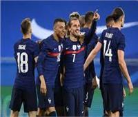 يورو 2020| انطلاق مباراة المجر وفرنسا