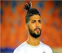 مدرب الدحيل القطري يرفض ضم ساسي .. ونادي جديد يفاوض اللاعب