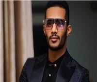 «الإداري» يصدر قراراً مؤقتاً في دعوى منع محمد رمضان من التمثيل