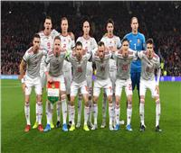 «يورو 2020»| نهاية الشوط الأول.. ضغط فرنسي  وتقدم مجري بهدف دون رد