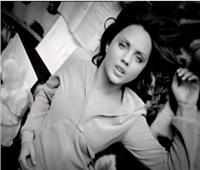 المغنية مارينا أبروسيموفا تدخل في غيبوبة بعد تعافيها من كوفيد 19