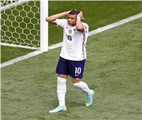 يورو2020| فرنسا تسقط في فخ التعادل أمام المجر