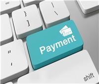 المالية: التحصيل الإلكتروني يوفر الحماية للمستخدم في ظل «كورونا»