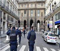 بدء جلسات محاكمة مصري في باريس متهمًا بالهجوم على عسكريين عند «متحف اللوفر»