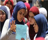 «التعليم» تعلن جدول المراجعات النهائية لطلاب الثانوية العامة