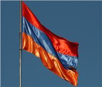رئيس لجنة الانتخابات في أرمينيا: الاستعدادات للانتخابات تجري «دون تعقيد»