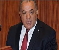 القضاء الجزائري يقرر حبس وزير العلاقات مع البرلمان الأسبق بتهمة الفساد