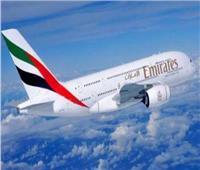 الإمارات: تعليق دخول القادمين من 3 دول وتعديل بروتوكولات مسافري 3 آخرين