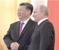 خلاف بين واشنطن وأوروبا حول مواجهة نفوذ الصين وروسيا