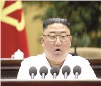 كوريا الشمالية تواجه نقصا ًحادا ًفي الغذاء