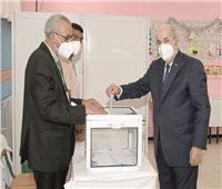 فى الجزائر.. «الأحزاب القديمة» تتصدر المشهد وتراجع ملحوظ للتيار الديني